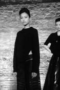 Rubin Singer FW16 Angus Smythe Fashion Daily Mag 917