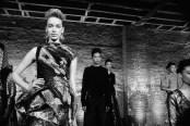 Rubin Singer FW16 Angus Smythe Fashion Daily Mag 946