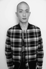 TIMO WEILAND FW16 ANGUS FASHION DAILY MAG (616 of 1115)