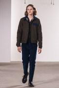 Timo Weiland FW 16 Fashiondailymag PT-45