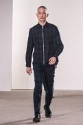 Timo Weiland FW 16 Fashiondailymag PT-48