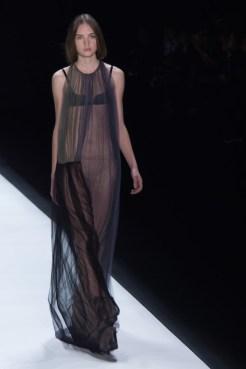Vera Wang FW16 Angus Smythe Fashion Daily Mag 1009