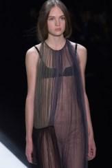 Vera Wang FW16 Angus Smythe Fashion Daily Mag 1017