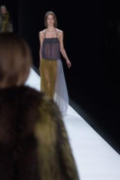 Vera Wang FW16 Angus Smythe Fashion Daily Mag 1039