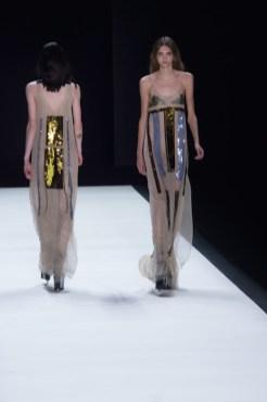 Vera Wang FW16 Angus Smythe Fashion Daily Mag 1129