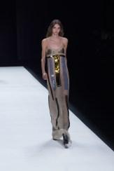 Vera Wang FW16 Angus Smythe Fashion Daily Mag 1137