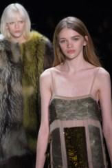 Vera Wang FW16 Angus Smythe Fashion Daily Mag 1198