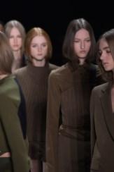 Vera Wang FW16 Angus Smythe Fashion Daily Mag 1207