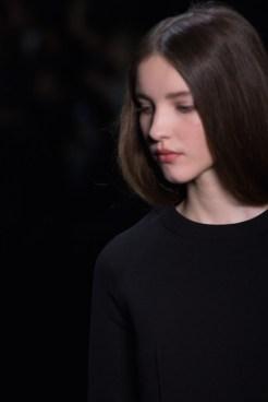 Vera Wang FW16 Angus Smythe Fashion Daily Mag 685