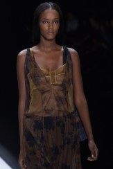 Vera Wang FW16 Angus Smythe Fashion Daily Mag 696