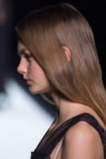 Vera Wang FW16 Angus Smythe Fashion Daily Mag 728