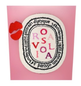 diptypque rosa viola candle FashionDailyMag vday 2016 guide
