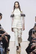 JW ANDERSON fw16 fashiondailymag 13