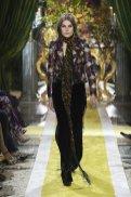 ROBERTO CAVALLI fw16 fwp FashionDailyMag 14