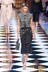 DOLCE GABBANA fw16 MFW fwp FashionDailyMag 18
