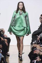 JW ANDERSON fw16 fashiondailymag 19