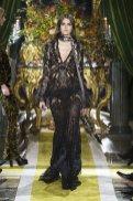 ROBERTO CAVALLI fw16 fwp FashionDailyMag 20