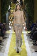 ROBERTO CAVALLI fw16 fwp FashionDailyMag 23