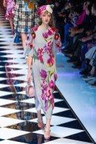DOLCE GABBANA fw16 MFW fwp FashionDailyMag 261