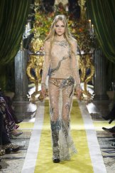 ROBERTO CAVALLI fw16 fwp FashionDailyMag 2