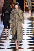 DOLCE GABBANA fw16 MFW fwp FashionDailyMag 33