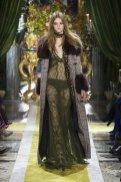 ROBERTO CAVALLI fw16 fwp FashionDailyMag 35