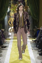 ROBERTO CAVALLI fw16 fwp FashionDailyMag 41