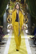 ROBERTO CAVALLI fw16 fwp FashionDailyMag 4
