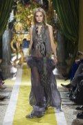 ROBERTO CAVALLI fw16 fwp FashionDailyMag 5