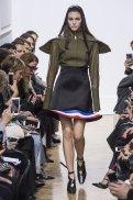 JW ANDERSON fw16 fashiondailymag 7
