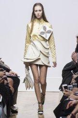 JW ANDERSON fw16 fashiondailymag 8