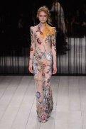 ALEXANDER McQUEEN fw16 LFW FashionDailyMag 21