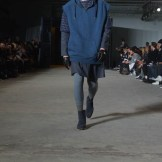 robert geller fw16 angus smythe FashionDailyMag 66