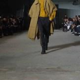 robert geller fw16 angus smythe FashionDailyMag 68