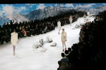 moncler gamme rouge fw16 fashiondailymag 3