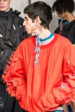 Fengchenwang FW 16 Fashiondailymag PT-13