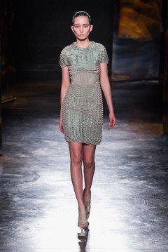 IRIS VAN HERPEN fw16 FashionDailyMag sel 10