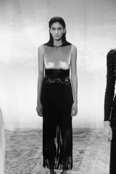 Mathieu Mirano FW16 Angus Smythe Fashion Daily Mag 24