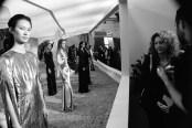 Mathieu Mirano FW16 Angus Smythe Fashion Daily Mag 325