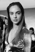Mathieu Mirano FW16 Angus Smythe Fashion Daily Mag 407