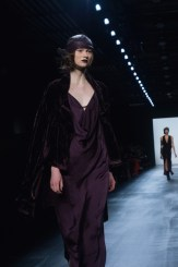 Nicholas K FW16 Angus Smythe Fashion Daily Mag 1575