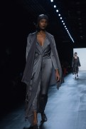 Nicholas K FW16 Angus Smythe Fashion Daily Mag 1708