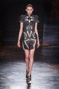 iris van herpen fw16 fwp FashionDailyMag 16
