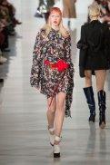 MAISON MARGIELA fw16 pfw fwp FashionDailyMag 10
