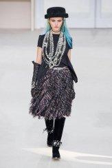 CHANEL fw16 fwp FashionDailyMag 10