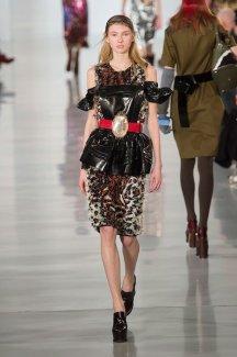 MAISON MARGIELA fw16 pfw fwp FashionDailyMag 13