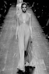 VALENTINO FW16 FWP FashionDailyMag 16