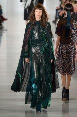 MAISON MARGIELA fw16 pfw fwp FashionDailyMag 18