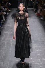 VALENTINO FW16 FWP FashionDailyMag 20