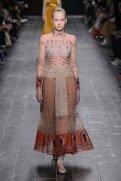 VALENTINO FW16 FWP FashionDailyMag 22